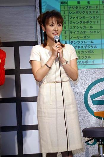 【盗撮動画】高島彩[あやぱん]のプライベートSEX動画流出!!